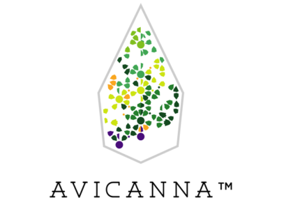 Avicanna Announces Receipt for Final Prospectus and Conditional Approval for Listing on the TSX