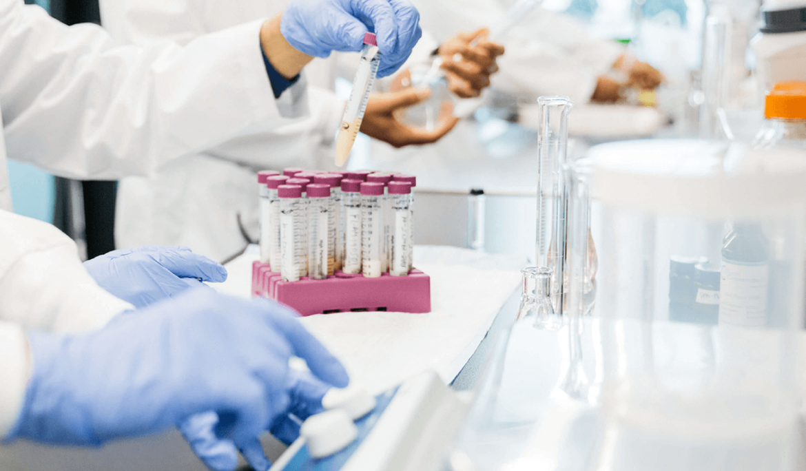 Avicanna announces joint venture with Sigma Analytical Services Inc., to establish the first GMP/GLP level cannabis quality assurance laboratory in South America
