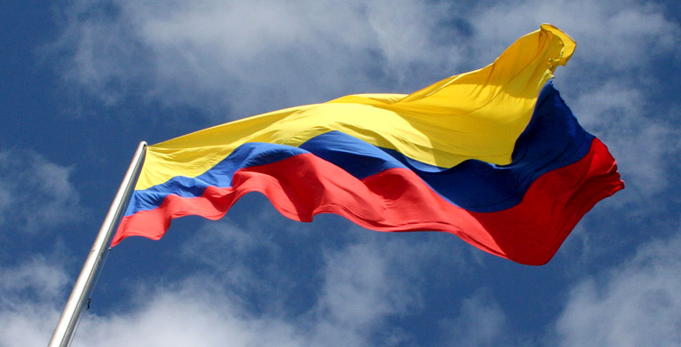 Avicanna (TSX: AVCN) to Open its Next Phase Extraction Facility in Colombia's Free Trade Zone
