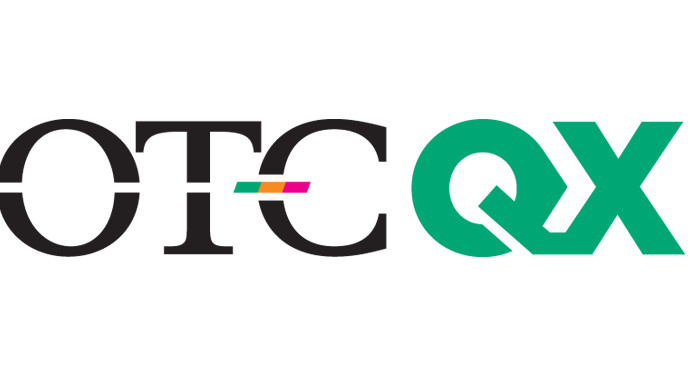Avicanna Commences Trading on the OTCQX Market in the United States