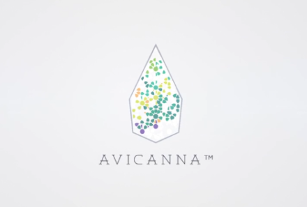Avicanna Announces the Successful Completion of its Clinical Study Evaluating the Effect of an Emollient Cream Containing 0.5% Cannabidiol on Skin Hydration