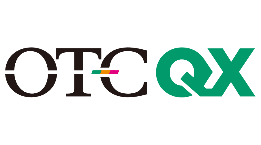 Avicanna Receives DTC Eligibility for Common Shares on OTCQX