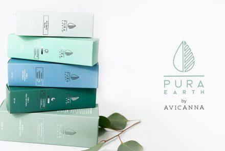 Avicanna Successfully Registers the First Group of its Pura Earth™ CBD-Based Derma-Cosmetic Product Line in the European Union in Preparation for its Commercialization
