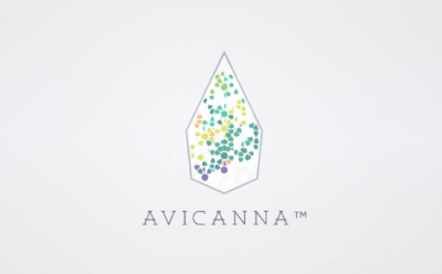 Avicanna Announces Exercise And Closing Of Over-Allotment Option