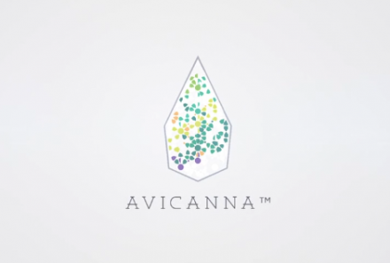 Avicanna Reports Third Quarter 2020 Financial Results and Provides Corporate Update